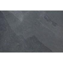 Brazilian Grey Riven Slate