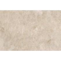 Crema Cappuccino Polished Marble