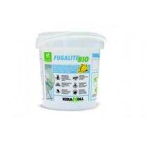 Kerakoll Fugalite Bio Resin Grout