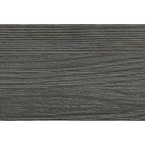 ClickLux Black Elm LVT Flooring