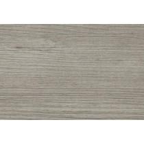 ClickLux Silver Birch LVT Flooring