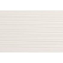 4D Line White