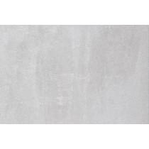 Arboras Grey porcelain tile