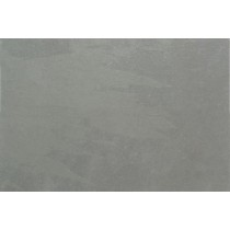 Brazilian Grey riven slate tile
