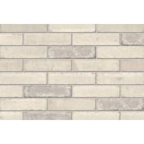 BrickLane White