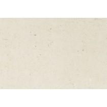 Hampstead White Honed