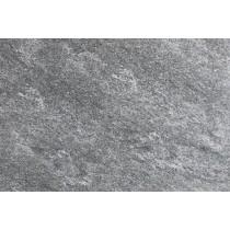 Bladon Grey