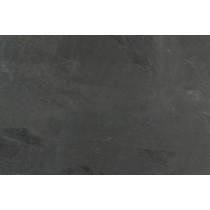 Brazilian Anthracite Honed Slate