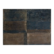 Coldharbour Dark Copper
