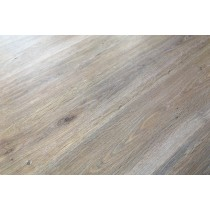 Country Oak LVT