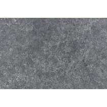 Desert Ash Tumbled Limestone