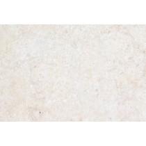 John Samuel Desert Sun Limestone Paving Slabs