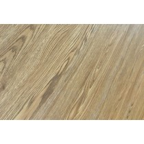 English Oak LVT