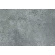 John Samuel Hoxton Cement