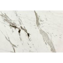 Marmi Breccia Bianco Polished