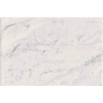 Marmi Carrara Bianco Semi-Polished