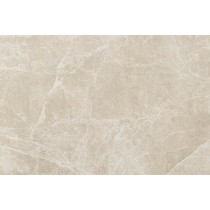 Marmi Oxford Grey Matt
