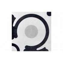 Monochrome Cement Style 10