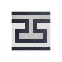Monochrome Cement Style 11