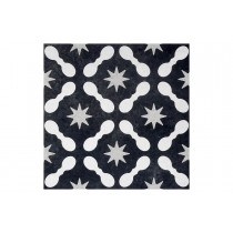 Monochrome Cement Style 12