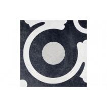 Monochrome Cement Style 7