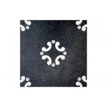 Monochrome Cement Style 9