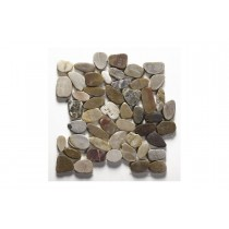 Pebblestone Mix