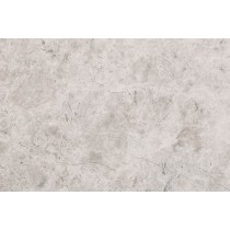 Silver Grey Honed Marble