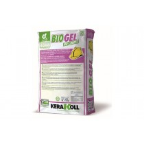 Kerakoll BioGel No Limits Standard Set Tile Adhesive
