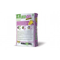 Kerakoll Biogel Revolution Rapid Set Tile Adhesive
