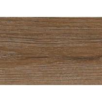 ClickLux Golden Beech LVT Flooring
