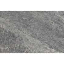 Malvern Anthracite (Anti-slip)