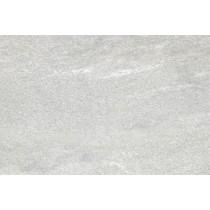 Malvern Grey (Anti-slip)