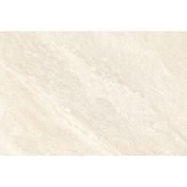 Malvern Ivory(Anti-slip)