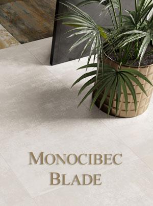 Monocibec Blade