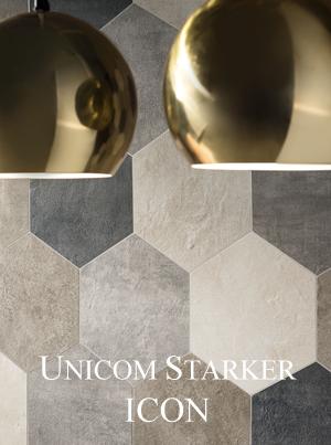 Unicom Starker Icon